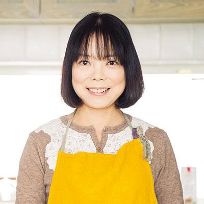新田亜素美さん