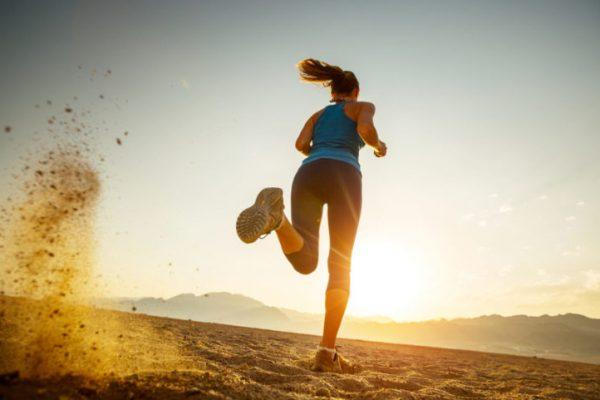 東京2020陸上競技目前!知ってると自慢できる短距離走の豆知識