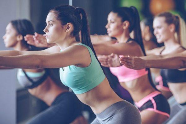 あなたの「体脂肪不完全燃焼度」はどのくらい?1分でわかる生活習慣チェック
