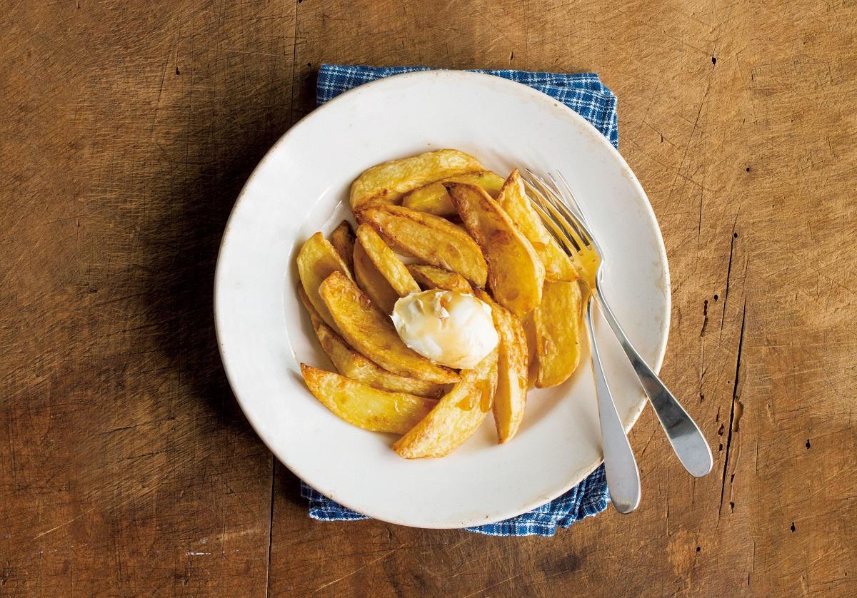 チーズ メープル シロップ クリーム メープルシロップ+チーズのパンって美味しそうと思いますか?