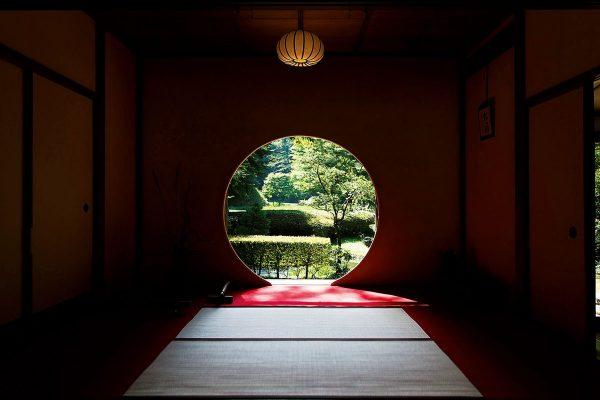 鎌倉観光しながら素敵な写真を撮りたい!鎌倉・江ノ島の絶景スポット10選