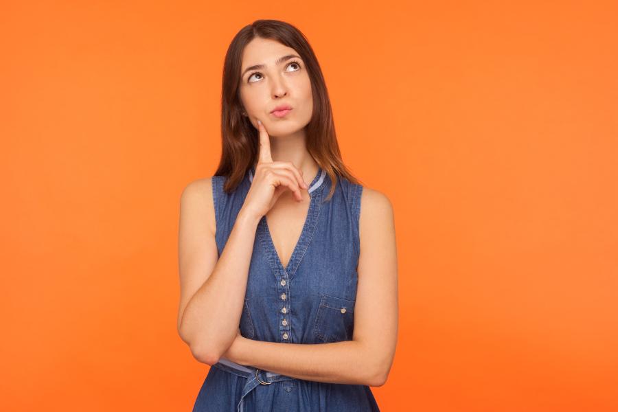 生理中なのに体温が高い みんな生理前になると体温が上がるの?生理前の微熱の原因とは?